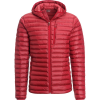 Marmot Avant Featherless Hooded Jacket - Men's