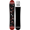 Prior Spearhead XTC Carbon Splitboard - Men's