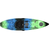 Wilderness Systems Tarpon 100 Sit-On-Top Kayak - 2018