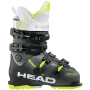Head Skis USA Vector Evo 110 Ski Boot - Women's