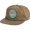 Sendero Provisions Co. Wayfinder Hat - Men's