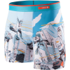 Stance Hoth Boxer Brief - Men's