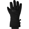 The North Face Pseudio Insulated Glove - Women's