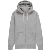 P.A.C. Clothing Everyday Full-Zip Hoodie - Men's