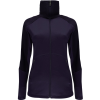 Spyder Bandita Fleece Jacket - Women's