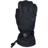 Pow Gloves Warner GTX Long Glove