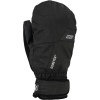 Pow Gloves Warner GTX Short Mitten