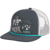 Sendero Provisions Co. Lords of the West Hat
