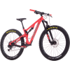 Juliana Joplin 2.0 Carbon 27.5+ R Complete Mountain Bike - 2018