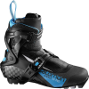 Salomon S/Race Skate Pro Boot