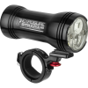 Exposure Strada 600 Road Specific Headlight