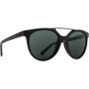 VonZipper Hitsville Sunglasses - Polarized
