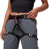 Black Diamond Technician Harness - Women's