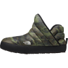 The North Face ThermoBall Traction Bootie - Men's