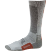 Simms Guide Lightweight Bugstopper Sock