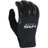 NRS Natural Glove