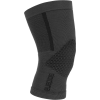 Giordana Heavyweight Knitted Knee Warmers
