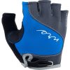 NRS Axiom Glove - Women's