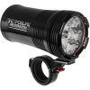 Exposure Six Pack Mk8 Headlight