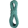 Edelrid Topaz Pro Dry CT Climbing Rope - 9.2mm