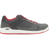Lowa San Luis Gtx Surround Lo Shoe - Men's