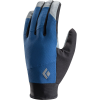 Black Diamond Trekker Glove