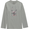 Spyder Limitless Long-Sleeve T-Shirt - Boys'