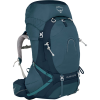 Osprey Packs Aura AG 65 Backpack - Women's