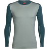 Icebreaker Bodyfit 260 Midweight Tech Top Crewe - Men's