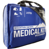 Adventure Medical Weekender First Aid Kit - Mountain Series