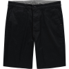 Quiksilver Everyday Union Stretch Short - Men's
