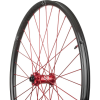 Industry Nine Trail 270 Boost Wheelset - 29in