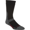 Bridgedale Wool Fusion Summit Crew Heavyweight Hiking Sock - Men's
