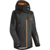 Kari Traa Back Flip 3-in-1 Jacket - Women's