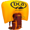 Backcountry Access Float 17 Speed with Float 2.0