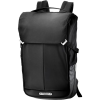 Brooks England Pitfield Flat Top Backpack