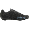 Giro Empire E70 Knit Shoe - Women's