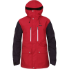 Under Armour Coldgear Reactor Hooded Fleece Jacket - Men's