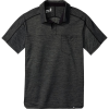 Smartwool Everyday Exploration Polo - Men's