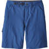 Patagonia Stonycroft 10in Short- Men's