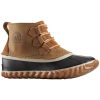 Sorel Out N About Lace - Kids'