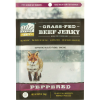 Wild Sky Jerky - Peppered - 2.25oz - 4- Pack