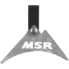 MSR Reflective Guy Line Markers