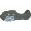 RVCA Hidden Sock - Men's