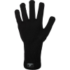 SealSkinz Ultra Grip Glove - Men's