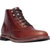 Danner Jack II Boot - Men's
