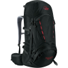 Lowe Alpine Cholatse 65:75 L Backpack