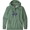 Patagonia Portaledge Concert Midweight Hoody - Men's