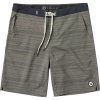 Vuori Equator Board Short - Men's