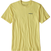 Patagonia Line Logo Badge Responsibili-Tee Shirt - Short-Sleeve - Men's